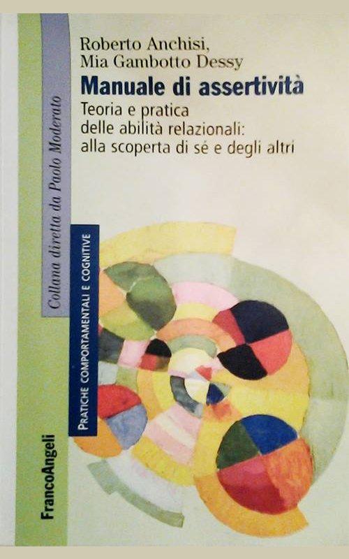 libro 14
