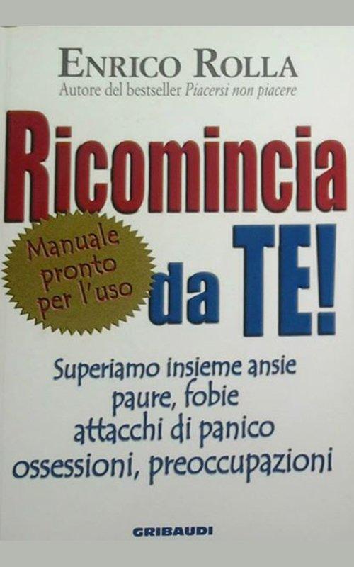 libro 15