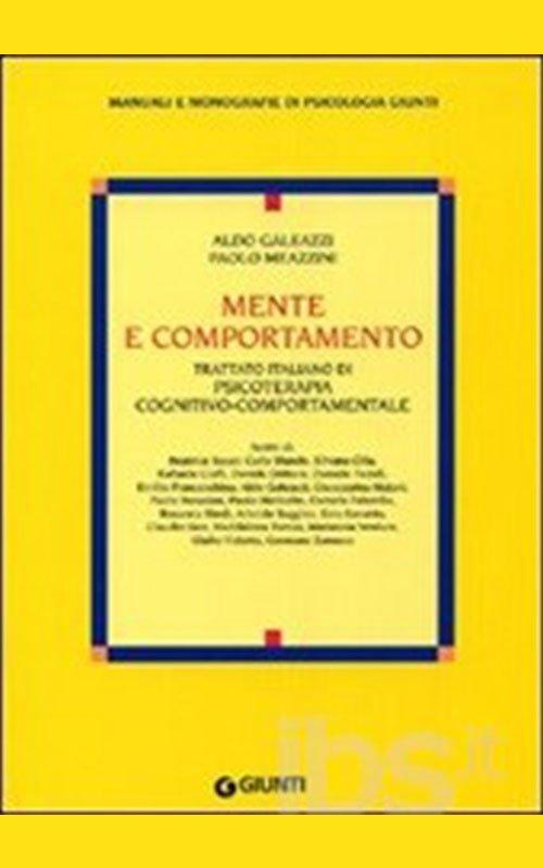 libro 16