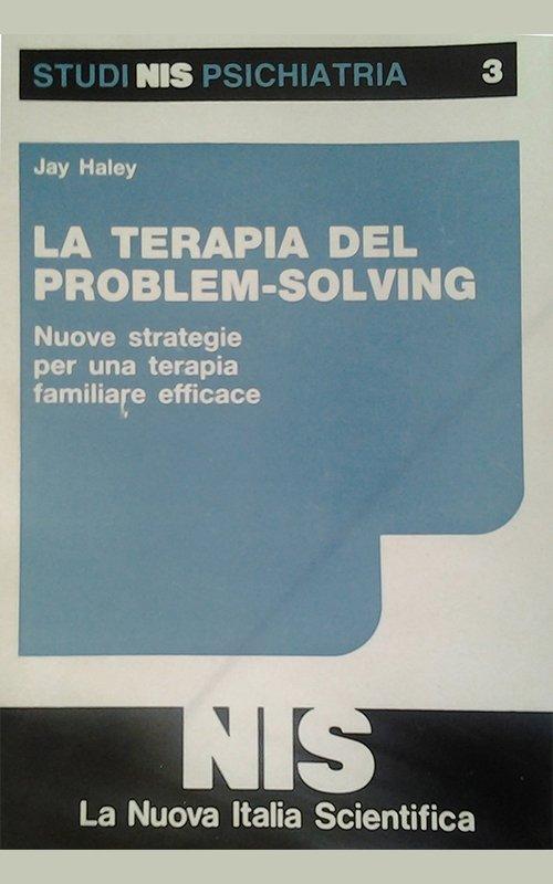 libro 17