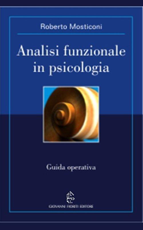 libro 18