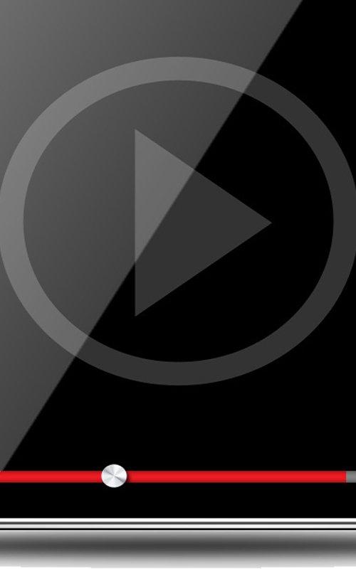 video consigliato